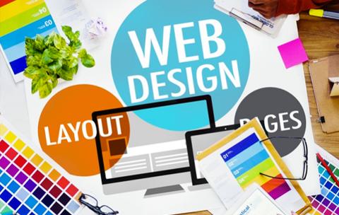design_grafico