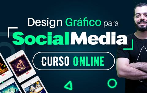 design_grafico_para_social_media