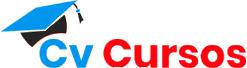 Cv Cursos Online