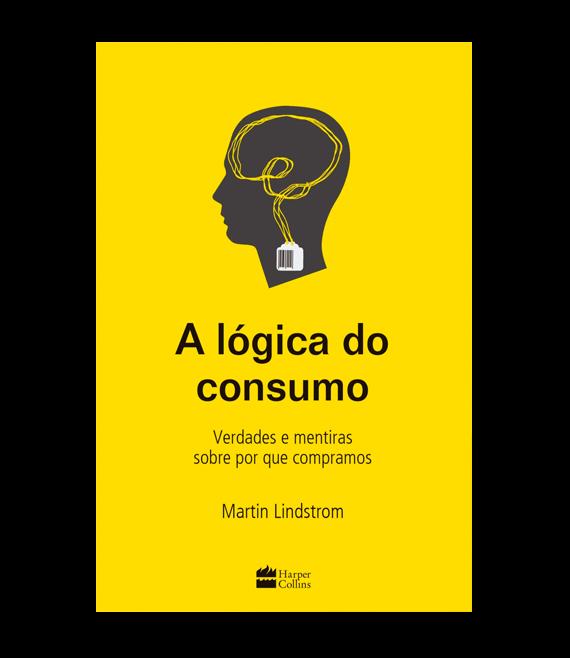 logica livro cv cursos