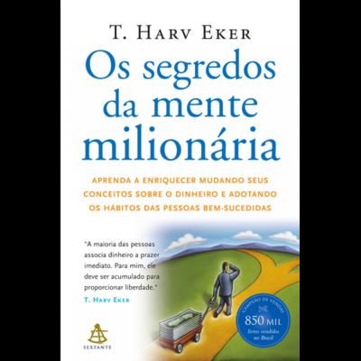 segredos da mente milionaria cv cursos