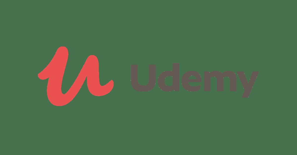 Logotipo Do Cliente