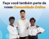 comunidade_online